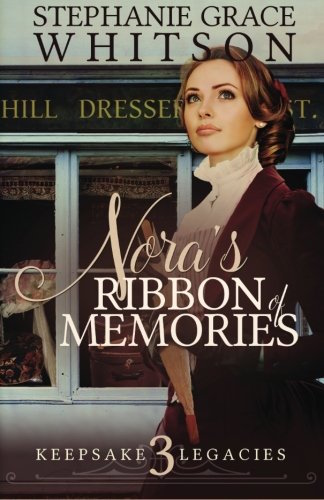 Nora's Ribbon of Memories