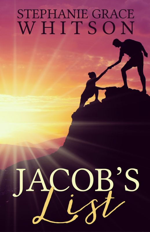 Jacob's List